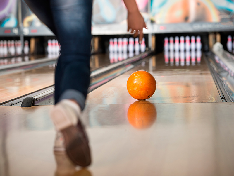 vci2022-social-event-bowling-prater-1