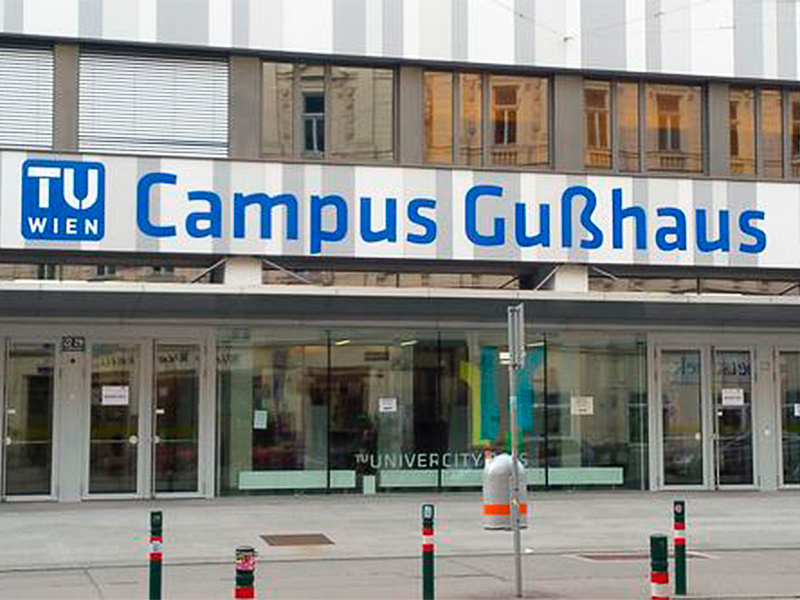 vci2022-venue-gusshaus-2