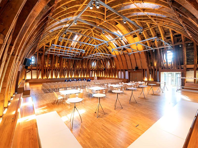 vci2022-kuppelsaal