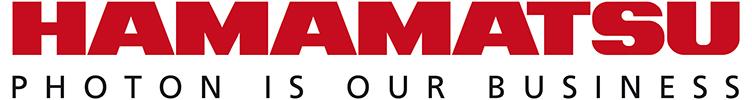 vci2022-logo-hamamatsu