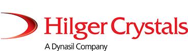 vci2022-logo-hilger-crystals