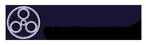 vci2022-logo-instruments-new