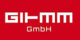 GIHMM_80
